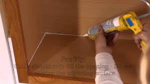 remove kitchen cabinet doors for open shelving how to convert kitchen cabinets to open shelving