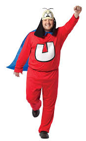 Mens Size Halloween Costumes Funny Costumes Men Size Costume Craze