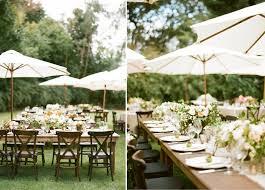 astounding martha stewart wedding table decorations 48 in wedding