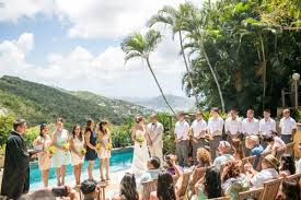 all inclusive wedding packages island st all inclusive wedding packages island bliss weddings