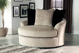 Comfortable Chairs For Sale Design Ideas Chair Cool Dining Room Chairs Houston Cool Decor Inspiration