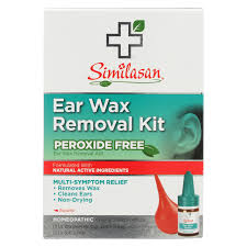 ez release earring remover ear wax removal