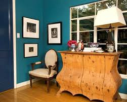 best 25 teal color code ideas on pinterest turquoise dining