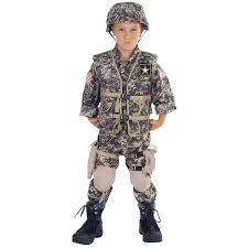 Halloween Costumes 9 Boy 100 Kids Halloween Costume Ideas 2017 Halloween Training