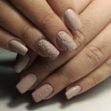 417 best nail art images on pinterest nails enamel and make up