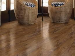 shaw floating vinyl plank flooring reviews zonta floor