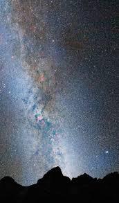 via lattea web pianeti extrasolari astronomicamens pagina 5