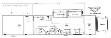 garage floor plan 100 garage ideas plans apartment garage floor plans room