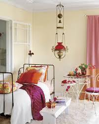 Home Interior Design Low Budget Home Design Ideas On A Budget Geisai Us Geisai Us