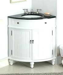 corner bathroom vanity table corner bathroom sinks likeable bathroom ideas beautiful corner