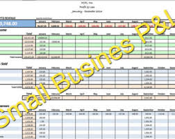 Business Income And Expense Spreadsheet Rodan Fields Income Expense Tracker 2016 Exclusive Monthly