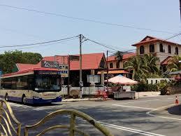 Haus D Best Price On D U0027feringghi Haus Hotel U0026 Restaurant In Penang Reviews