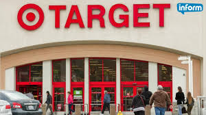 target com black friday map target mobile app gets indoor mapping interactive black friday