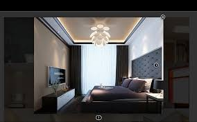 3d Bedroom Designs 3d Bedroom Design App Ranking And Store Data App