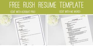 Resume Templates For Restaurant Managers Resume Templates 101 Restaurant Manager Resume Template Premium
