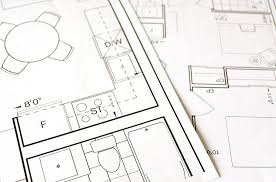 Floor Plan Of A Business How To Start A Business