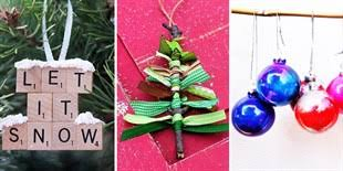 Outdoor Christmas Decorations Au by Diy Christmas Christmas Decorating Ideas Christmas Craft Ideas