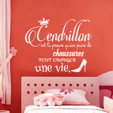 stickers citations chambre citation chambre fille raliss com