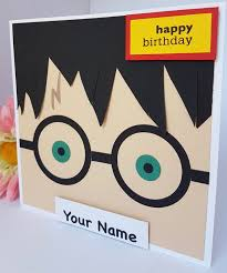the 25 best harry potter cards ideas on pinterest diy cards