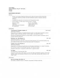 electrician resume exles auto electrician resume exles electricians sle exle