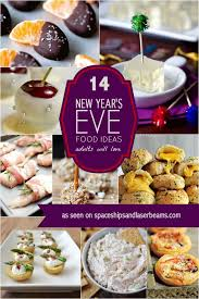 Homemade New Year S Eve Decoration Ideas by 123 Best New Year U0027s Eve Ideas For Families Images On Pinterest
