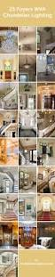 431 best foyer and staircase designs images on pinterest homes