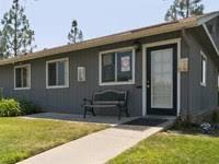 Cheap 2 Bedroom Apartments In Fresno Ca Rent Cheap Apartments In Fresno Ca From 530 U2013 Rentcafé