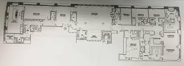 Sony Centre Floor Plan Sony Building In New York Data Photos U0026 Plans Wikiarquitectura