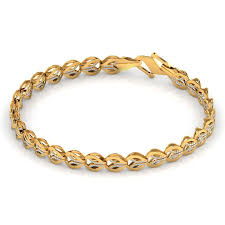 gold bracelet styles images 32 best mens bracelet gold design by images on jpg