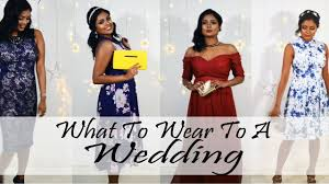 what to wear for a wedding what to wear to a wedding wedding guest ideas lookbook