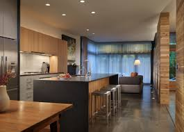 kitchen kitchen cabinet doors with glass fronts fine just
