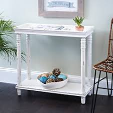 Entryway Tables And Consoles Console Tables Entryway Tables Kirklands