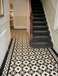 Different Design Of Floor Tiles Gallery U2014 Mosaics By Post