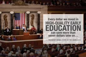 quotes education equality early childhood education awareness a blog written by a walden