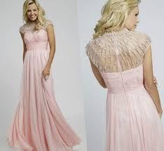 modest plus size formal dresses pluslook eu collection
