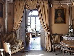 2043 best dream home images on pinterest french interiors home