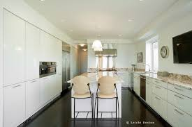 Kitchen Without Backsplash Interior Kitchens Without Upper Cabinets Freestanding Linen