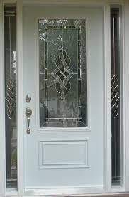 Custom Size Steel Exterior Doors Designer Front Door Decosee Exterior Front Door Therma Tru Custom