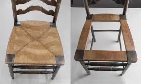 Rattan Desk Chair Interior How To Cane A Chair Rush Chair Repair Chair Seat Repair
