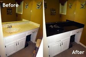 cost to paint kitchen and bathroom cabinets a for your thoughts a sunkist for mine