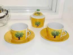 danica sotto pingris u0027s instagram worthy dainty kitchen
