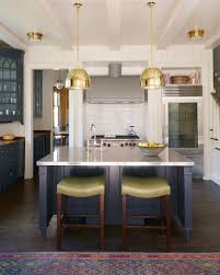 colonial kitchen ideas awesome colonial kitchen and bath decoration idea luxury