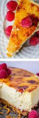 406 best cream cheese desserts images on pinterest dessert
