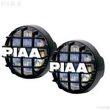 nissan frontier fog light kit piaa 510 ion yellow fog halogen lamp kit 05161