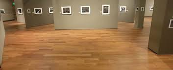 flooring ideas san diego flooring companies with laminate wooden