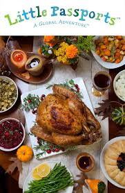 the 25 best thanksgiving in canada ideas on does