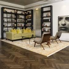 tulip hardwood floors 58 photos 47 reviews contractors 305