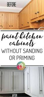 can you stain painted cabinets gel stain over paint medium size of gel stain black java gel stain