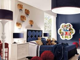 Bedroom Designs For Kids Children Kids Room Comely Teen Boys Room Decorating Ideas With Black Bunk