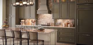 Cabinets Related Products Bathroom  Kitchen Cabinetry By - Kitchen cabinets maker
